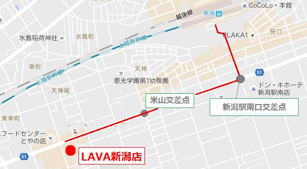 lavaniigatamap